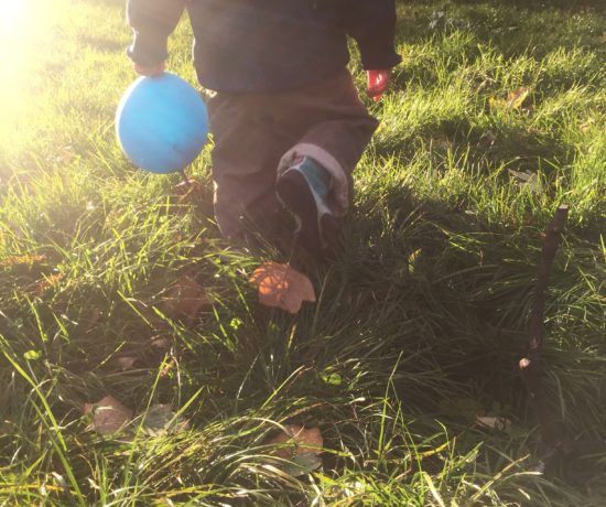 Barfußschuhe für Kinder Wildlinge